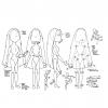 Girl dolls 6