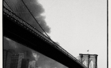 911 bklyn bridge