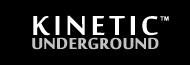 Kinetic Underground